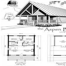 small cabin floorplans small cabin floor plans find house plans small cabin floor plans