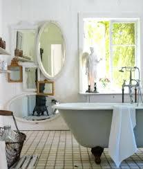 Shabby Chic Bathroom Vanities 100 Shabby Chic Bathroom Vanity Cabinets In Bathroom Shabby Chic