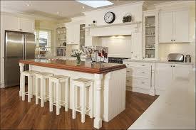 Dark Cherry Kitchen Cabinets Kitchen Cherry Shaker Cabinets Cherry Wood Bathroom Vanity Dark