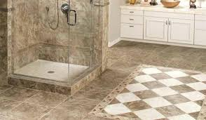 cheap bathroom flooring ideas floor tiles design pictures nxte club