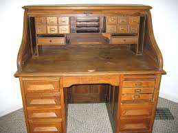 Antique Desk With Hutch Antique Desk For Sale Toronto Ireland Brashmagazine Info