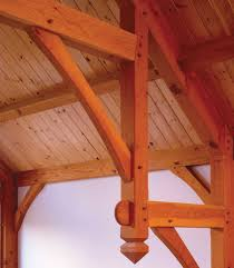 small post and beam homes pool log homes post plus beam and beam construction time laps
