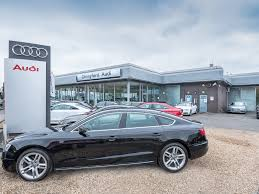 audi showroom chingford audi new u0026 used audi dealership chingford essex