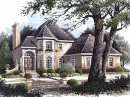 chateau style house plans 98 best houseplans images on european house plans
