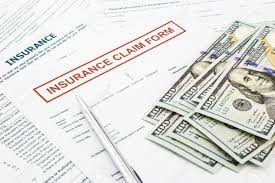 request a surrender of your life insurance contract form admi vawebs