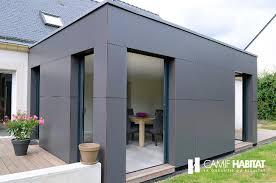 cuisine camif extension de maison http camif habitat fr projet immobilier