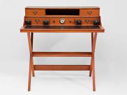 Secretary Writing Desk by Classic Style Secretary Desks Archiproducts