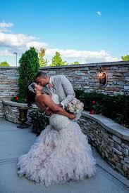 Wedding Photographers Chicago Chicago Wedding Photographer