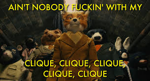 quotes kanye west kanye wes anderson u2013 a great for a friday u2013 petehatesmusic
