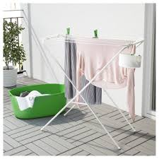 Wooden Clothes Dryer Wooden Clothes Drying Rack With Dryer Rack 10088 Interior Gallery