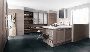 Modern Italian Kitchen Cabinets Kitchen Affordable Modern Italian Kitchen Design And Cherry Wood