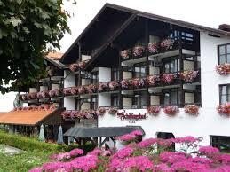 Schillingshof Bad Kohlgrub 5 Traumhafte Tage Im Zugspitzland 2018 Stn Hotelvermittlung Gmbh