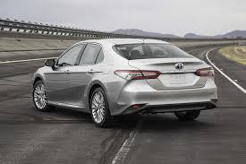 toyota camry price 2018 toyota camry se hybrid price my car 2018 my car 2018