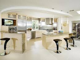 Small Kitchen Pendant Lights Kitchen Kitchen Bar Lights And 20 Small Kitchen Bar Modular