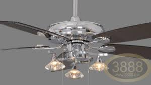 Modern Ceiling Fans Light Modern Ceiling Fan With Light And Remote 11 Best Fans