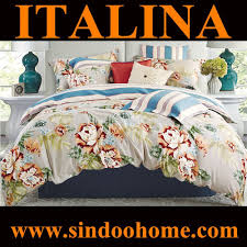 european style bed sheets european style bed sheets suppliers and