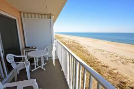 barefoot country 406 ocean city rentals vacation rentals in