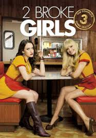 Two Broke Girls Memes - tv time 2 broke girls tvshow time