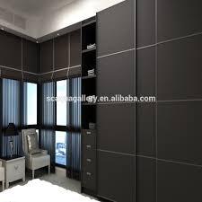 Furniture Closet Modular Closets Modular Closets Suppliers And Manufacturers At