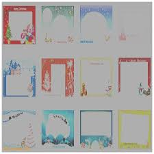 greeting cards beautiful photo greeting cards templates christmas