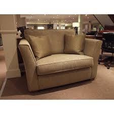 living room curved couch cuddler sofa angled couch