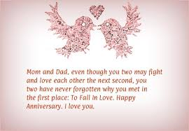 wedding quotes to parents 30 lovely wedding anniversary quotes for parents buzz 2018