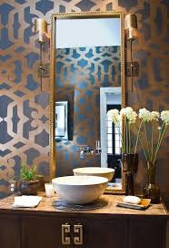 cost of wallpaper these days wanting to put in french powder room