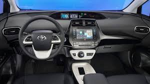 toyota brand new cars price 2017 toyota prius pricing for sale edmunds