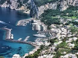 porti atene anche l italia mette in vendita in porti italia co