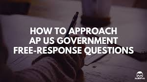 frq essay how to approach ap us government frqs io okefenokee