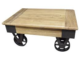 c table with wheels coffee table c w wheels contract furniture store