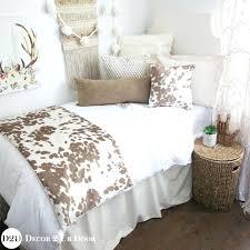 Dormer Bedding Dorma Duvet Covers Ebay Duvet Covers Uk Dorma Painted Medallion