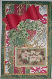 84 best anna griffin christmas cards images on pinterest