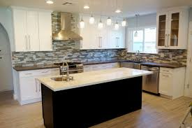 thermofoil kitchen cabinets kitchen aid ice cream recipes