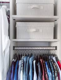 our closets designed and styled emily henderson