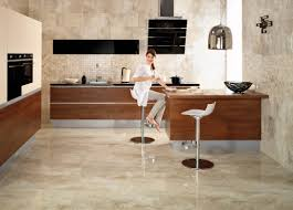 Slate Kitchen Floor by Roof Roof Tiles Slate Stunning Roof Slate Tiles Cost U201a Enchanting