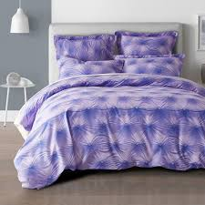 compare prices on purple duvet cover king online shopping buy low
