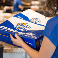 white castle food beverage company 2 816 photos