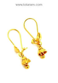 baby earrings with safety backs gold earrings for newborns watford health cus
