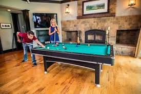 pool table ping pong top sport 2in1 pool table with tennis table ping pong top table billiard