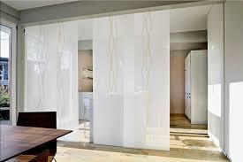 vorhänge für küche vorhänge für küche berlin küche ideen