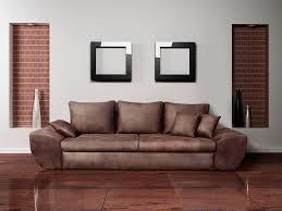 big sofa mit schlaffunktion und bettkasten big sofa mit schlaffunktion und bettkasten im vintage look braun