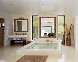 mediterranean style bathrooms mediterranean style bathrooms large and beautiful photos photo
