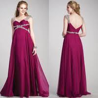 maternity evening dresses prom dresses for women cheap maternity dresses at