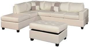 Bobs Sleeper Sofa Bob Furniture Sofa Bed Excellent Twin Sleeper Sofa Twin Sleeper
