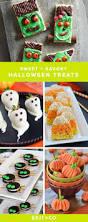 osu halloween songs background 109 best halloween fun images on pinterest