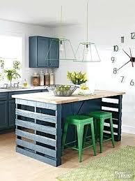 design your own kitchen island best custom kitchen islands ideas