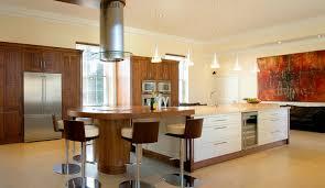British Kitchen Design Kitchen Design Kitchen And Dining