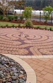 garden design garden design with landscaping pavers virginia