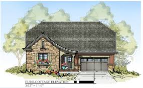 Euro House by Values That Matter 1864 Home Designs In Golden G J Gardner Homes